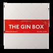 Afbeeldingen van THE GIN BOX WORLD TOUR 2